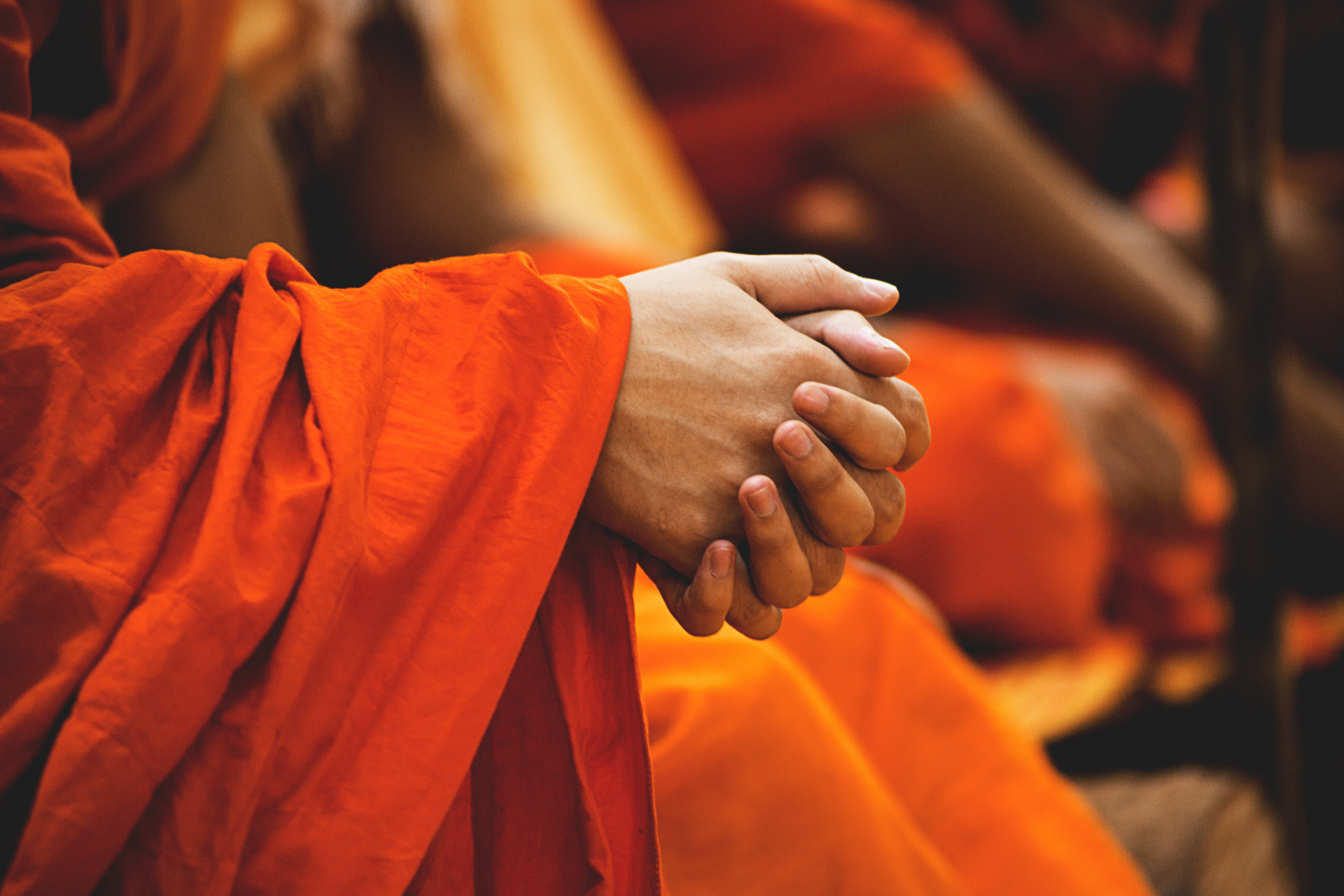 peoples buddhist personals Welcome to buddhism dating, the number one dating site for singles who seek for the deeper values in life yes, we are grateful to meet people like you singles who are dedicated to find their inner peace and the core of their being.